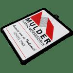 Mulder_aannemersbedrijf (4)