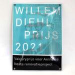 Willem-diehl-prijs-2021-emaille-enamel-wilems