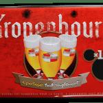 kroenbourg-alu_0