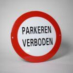nh-veilig-verboden-parkeren